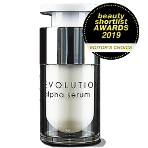 Evolution-ALpha-Serum-Master-Thumbnail-Winner-2019